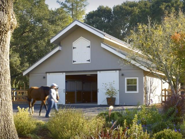 101 Best Barns Amp Sheds Images On Pinterest