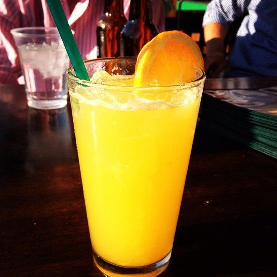 25 best ideas about Orange crush drink on Pinterest