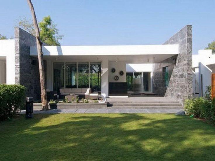25 Best Ideas About Single Storey House Plans On Pinterest 3d