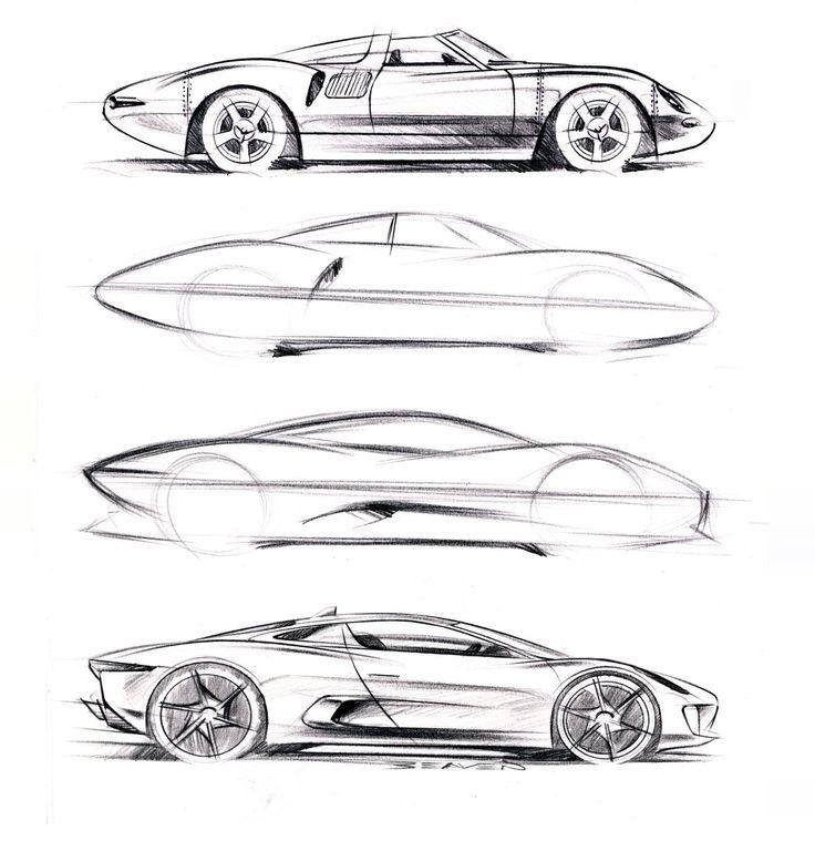 auto engineering concept