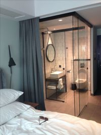 25+ best Boutique hotel bedroom ideas on Pinterest ...