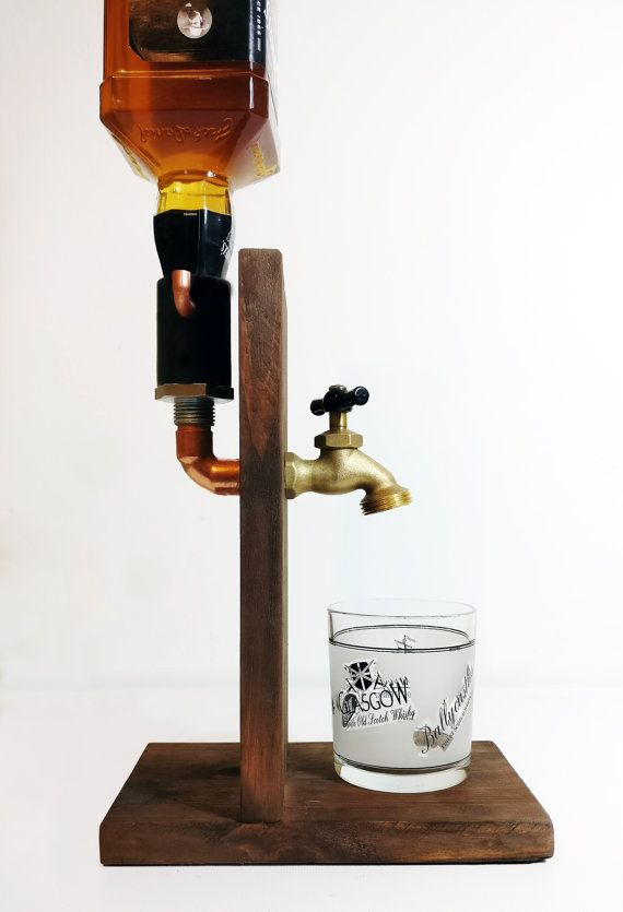 25 Best Ideas About Alcohol Gifts On Pinterest Fun