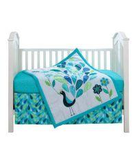 25+ best ideas about Blue Comforter on Pinterest | Blue ...