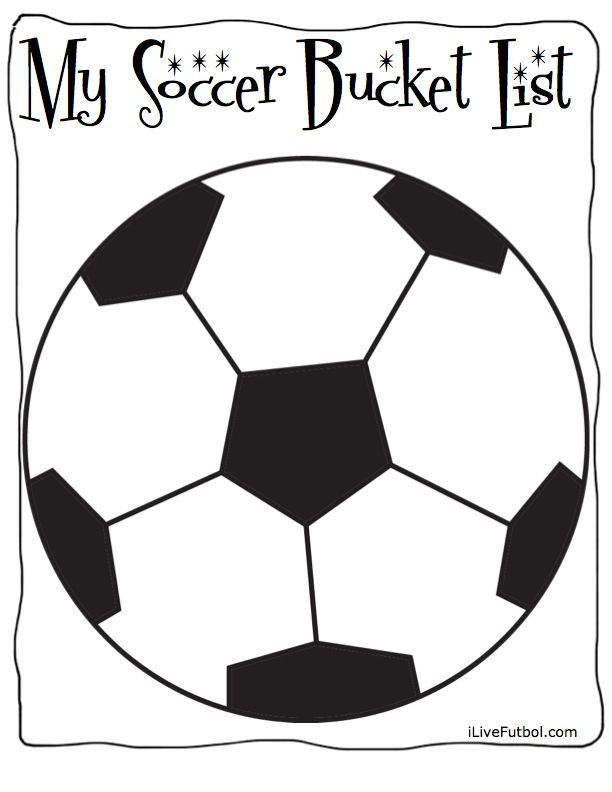 25 best images about Soccer/football theme on Pinterest