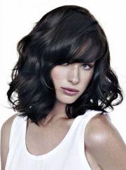fuss medium length haircuts