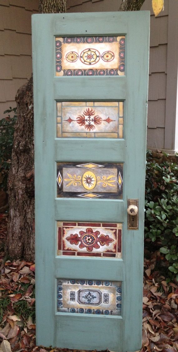 Best 20 Door Glass Inserts Ideas On Pinterest Glass