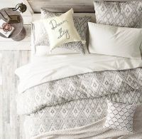 25+ best ideas about Duvet covers on Pinterest | White ...