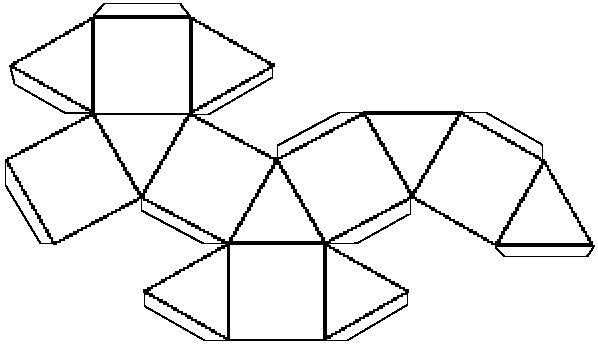 diagram of sphere in maths