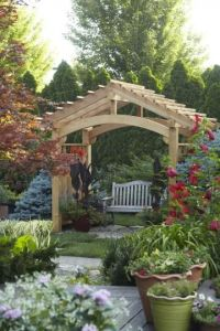 25+ best Arbor ideas on Pinterest
