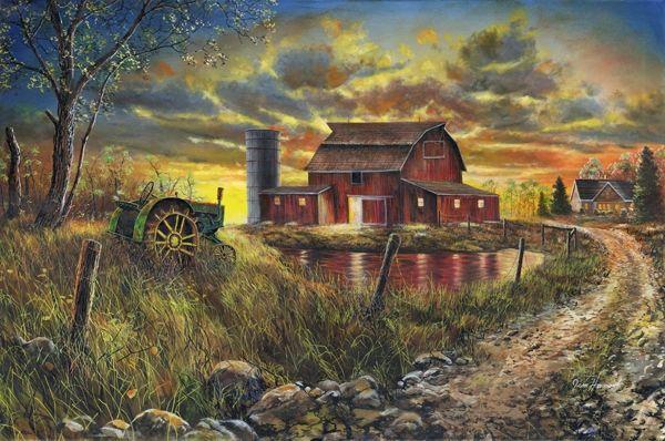 Vermont Fall Wallpaper 167 Best Images About John Deere Green On Pinterest Old