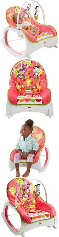 25+ best Baby swings and bouncers ideas on Pinterest