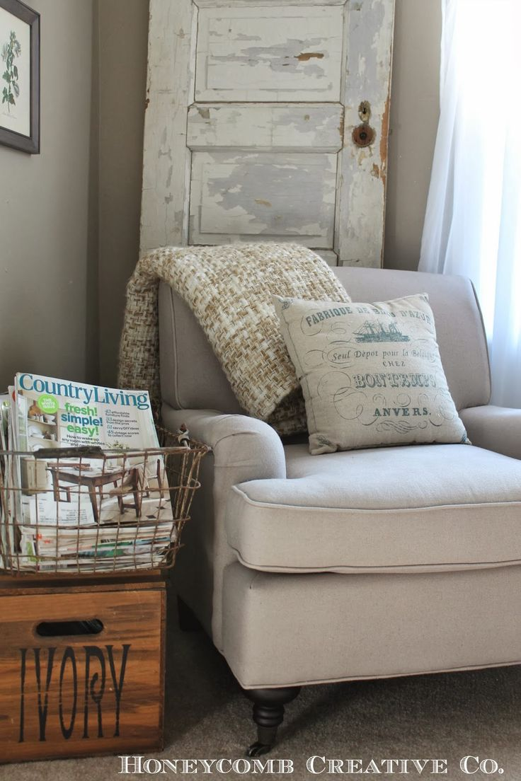 10660 best images about Country Cottage Decor on Pinterest