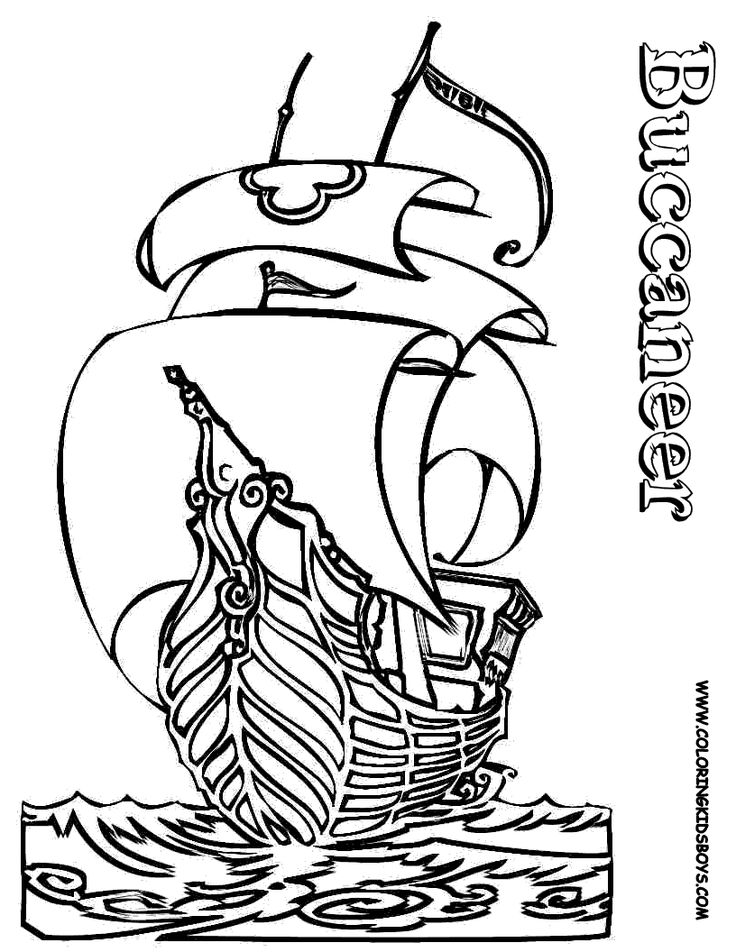 Good coloring pages for kids 9_oats_coloring_pages_kids
