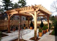 1000+ images about Gardening on Pinterest | Decks ...