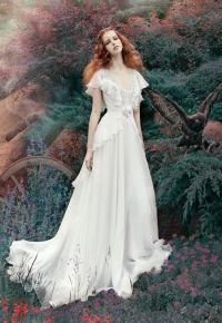 25+ best ideas about Renaissance wedding dresses on ...
