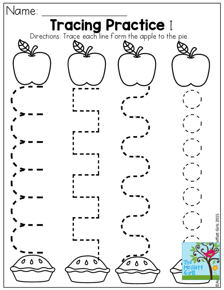488 best Apples Preschool Theme images on Pinterest