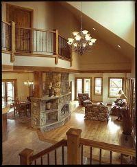 25+ best ideas about Log cabin modular homes on Pinterest ...
