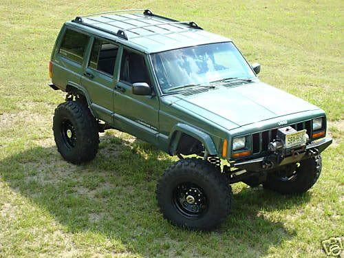 Jeep Grand Cherokee Laredo Lifted On Jeep Wrangler Drivetrain Diagram