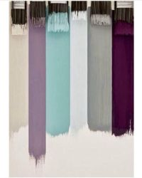 17 Best ideas about Teal Wall Art on Pinterest   Abstract ...