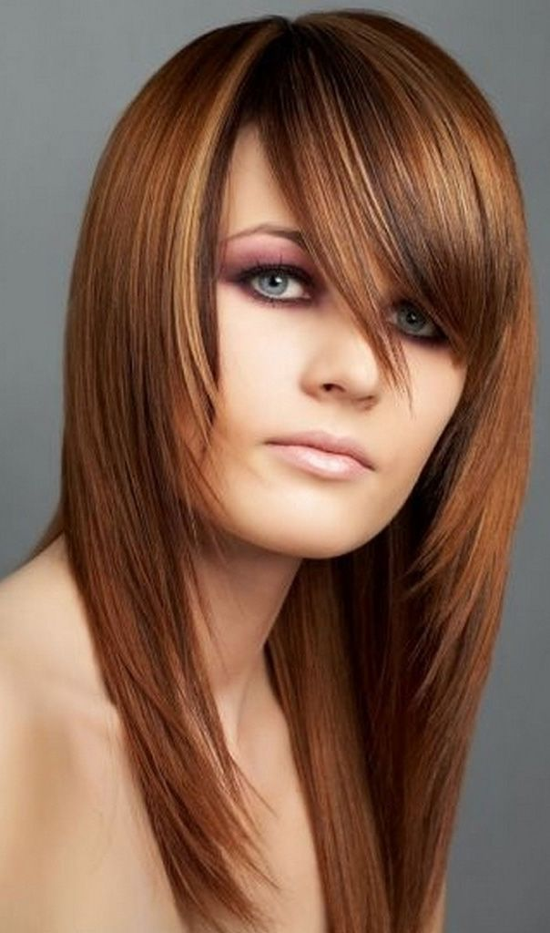 76 Best Images About Hair On Pinterest Hair Hairstyles And Beauty