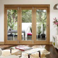Best 25+ Folding patio doors ideas on Pinterest