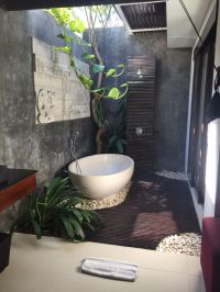 17 Best images about Balinese Bathroom Ideas on Pinterest ...