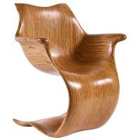 117 best images about Cool & Unique Furniture on Pinterest