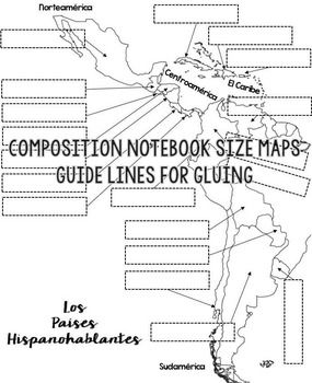 1000+ ideas about Spanish Interactive Notebook on