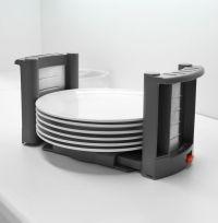 17 Best images about BLUM Orga-line Kitchen Accessories on ...