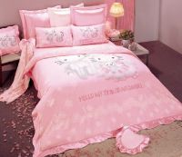 17 Best ideas about Little Girls Bedding Sets on Pinterest