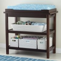 25+ Best Ideas about Changing Table Storage on Pinterest ...