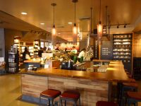 best-socially-designed-coffee-shops-in-seattle-with-wood ...