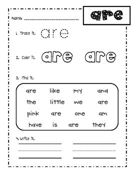 17 Best images about Teaching Tools on Pinterest