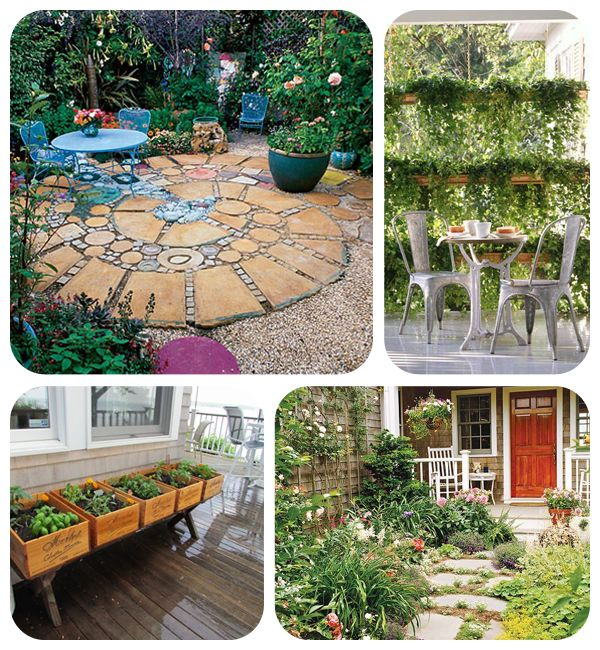 13 Best Images About Prayer Garden Ideas On Pinterest Gardens