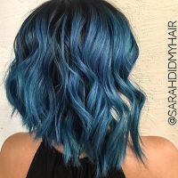 25+ best ideas about Short hair colour on Pinterest ...