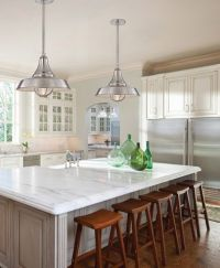17 Best images about Pendant Lights for the kitchen on ...