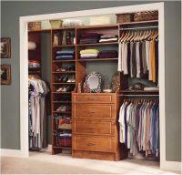 25+ best ideas about Reach In Closet on Pinterest | Master ...