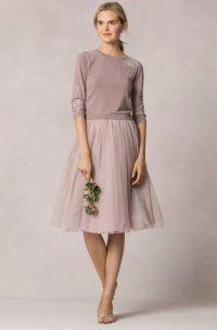 Best 20+ Tea length skirt ideas on Pinterest