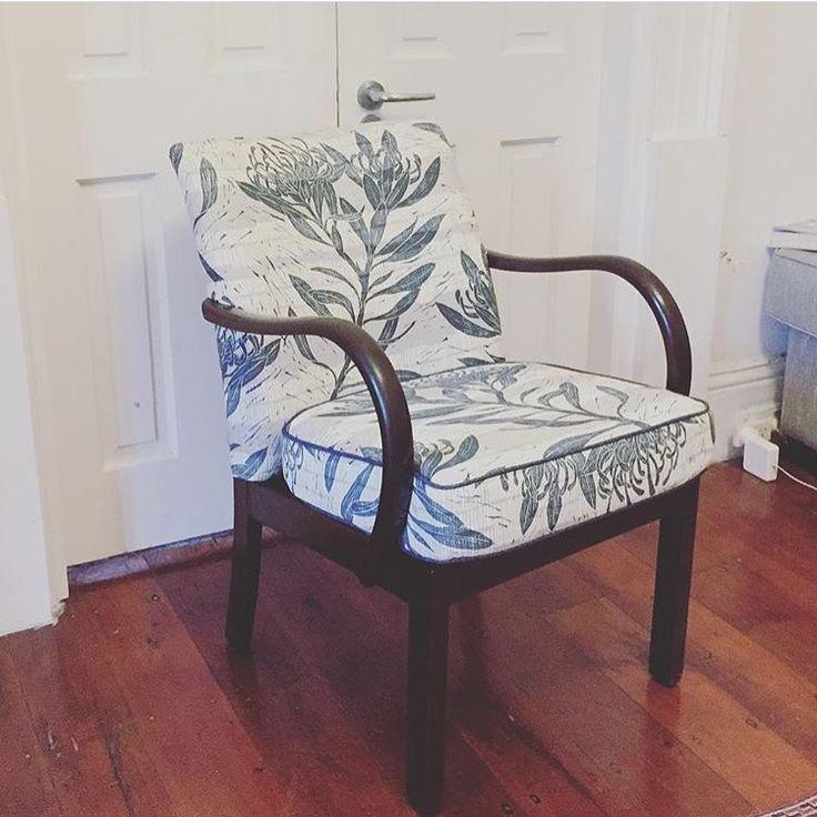 Best 20 Parker knoll chair ideas on Pinterest  Knoll