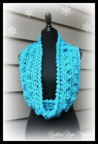 1185 best images about Crochet Women's Cowls, Scarves ...