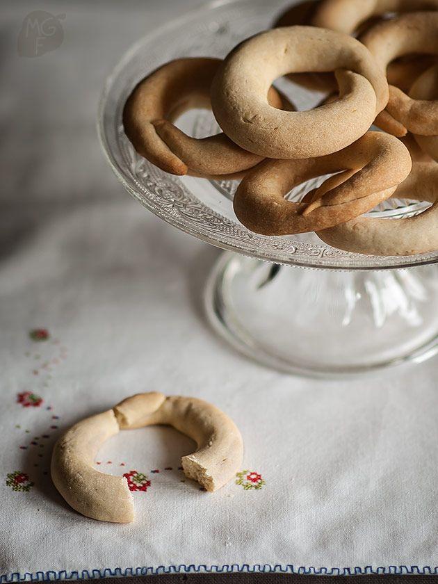 Easy Cake Recipes Vahrehvah