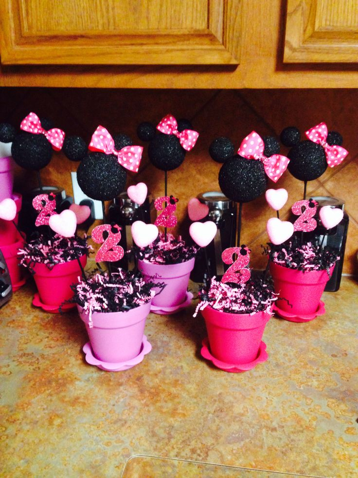 mickey mouse high chair decorations 6 dining room set minnie table decorations. | birthday party ideas. pinterest mice, ...
