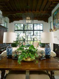 Best 25+ Mediterranean Living Rooms ideas on Pinterest ...