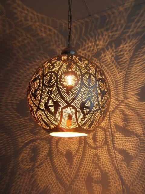 1000 ideen over Slaapkamer Lampen op Pinterest  Kaarsen