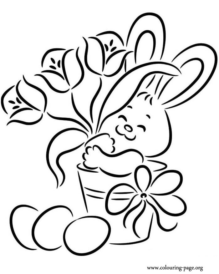 573 Best Fun With Embroidery Images