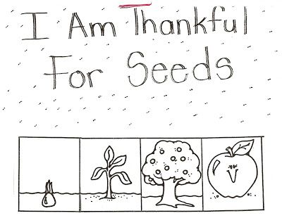 1000+ ideas about I Am Thankful For on Pinterest