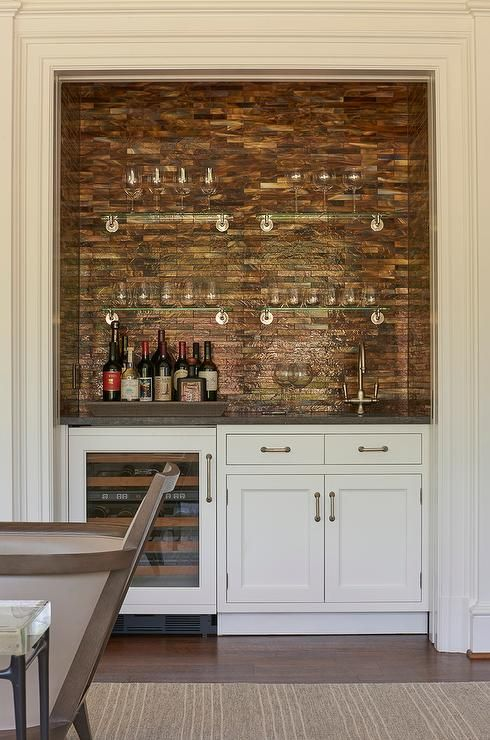25 best ideas about Wet Bars on Pinterest  Wet bar basement Traditional kitchen products and