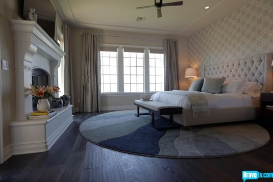 Jeff Lewis Bedroom Design Ideas Homeminimalistco