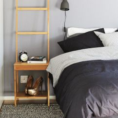 Bedroom Chair For Clothes Where To Buy Wicker Chairs Rågrund | Next Day, Grey And Towels