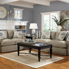 Living Room Colors Gray Couch Floating Cabinets 17 Best Images About Khaki Walls On Pinterest